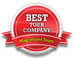 Best Tours of Niagara