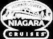 Hornblower Niagara