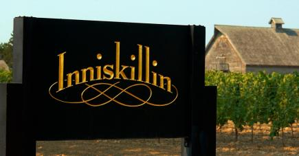 Inniskillin Winery