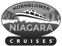 Hornblower Cruises Niagara