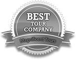 Award Winning Tour and Wine