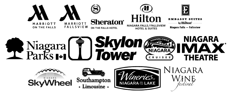 Niagara Tour Partners